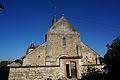 Église Villevenard 07746.jpg