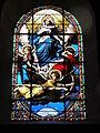 Église de Chambray-lès-Tours, vitrail 4.JPG