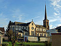 Église de Holving.jpg
