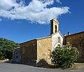 Église de Notre-Dame de Gattigues (Aigaliers) (5).jpg