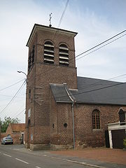 Église de Saint Aybert.JPG