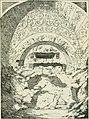 Éléments d'archéologie chrétienne (1903) (14757640666).jpg