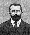 Émile Mayade.jpg
