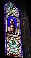 Étampes Notre-Dame-du-Fort Fiacre 20.JPG
