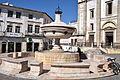 Évora DSC 0527 (17113908659).jpg