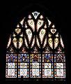 Évreux Cathédrale Notre-Dame d'Évreux Innen Buntglasfenster 1.jpg