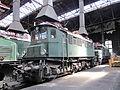 ÖBB Class 1245.JPG