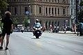 Österreich-Rundfahrt 2013 Wien 01.jpg