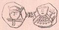 Øystein-Sigurd mynt.png