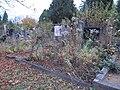 Ústřední hřbitov v Brně (14).jpg