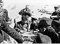 Ćwiczenia Armii Polskiej w ZSRR (21-169-4).jpg