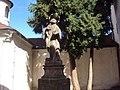 ČL socha 13.JPG