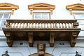 Činžovní dům Platýz (Platejz, U Holců) (Staré Město) Uhelný trh 11 (2).jpg