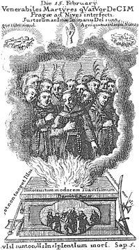 Čtrnáct pražských mučedníků 1.jpg