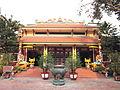Đền Trần Hưng Đạo (Sài Gòn).jpg