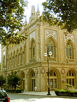 İsmailiyye palace 2008.jpg