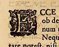 Œdipus Ægyptiacus, 1652-1654, 4 v. 1064 (25955670676).jpg