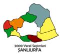 Şanlıurfa2009Yerel.png