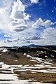 Šar Mountains.jpg