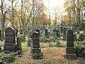 Židovský hřbitov (Smíchov) (005).jpg