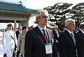 Επίσημη επίσκεψη ΥΦΥΠΕΞ κ. Σ. Κουβέλη στη Νότιο Κορέα-Σεούλ (25-30.09.2010) (5032952298).jpg
