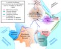 Επεισόδιο της Φασόντα χάρτης.png