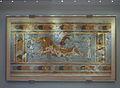 Τοιχογραφία Ταυροκαθάψια 6383.JPG