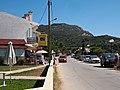 Τορώνη - panoramio (2).jpg