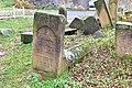 Єврейське кладовище у Полонному 08.jpg