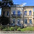Івана Франка 52, м Дрогобич, 46-106-1043.jpg