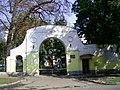 Архієрейський будинок (Військовий госпіталь). 04.JPG