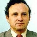 Бессарабов Владимир Григорьевич, политик.jpg