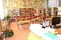 Библиотека Ботевград 03.jpg