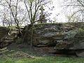 Богданова гора - panoramio (2).jpg