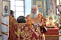 Богослужение в Свято-Введенском храме с. Елецкая Лозовка 008.jpg