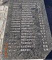 Братська могила воїнів червоної армії та радянських воїнів (7).jpg