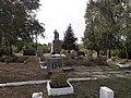 Братська могила у Степанівці, загальний вигляд.jpg