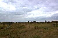 Бутаково вид с Иртыша.jpg