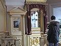 Ватиканский список Казанской иконы Божией Матери.jpg