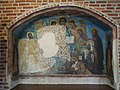 Великий Новгород - Грановитая палата (интерьер) 2.jpg