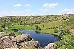 Великий каньйон у Вознесенському районі.jpg