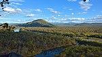 Вид на долину р. Бикин с видовой площадки (гора Клин).jpg