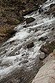 Вода камінь точить - Водоспад Шипіт.jpg