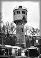 Водонапорная башня на Павлова.jpg