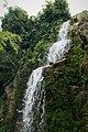 Водопад (длинная выдержка).jpg