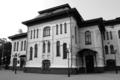 Володарского,33 (4).png
