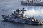 Встреча отряда боевых кораблей Тихоокеанского флота 12.jpg