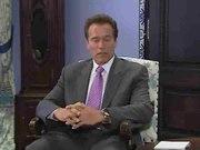 File:Встреча с губернатором штата Калифорния Арнольдом Шварценеггером.ogv