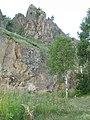 Высоченные скалы.jpg