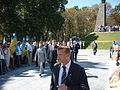Відкриття музею Шевченка 2010 (10).JPG